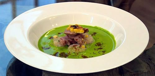 Turkey-and-spinach-soup-with-sweetcorn-dumplings-saturday-kitchen-recipes.jpg