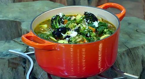 Tuscan-peasant-pot-soup-with-wild-garlic-pesto-Saturday-Kitchen-Recipes.jpg
