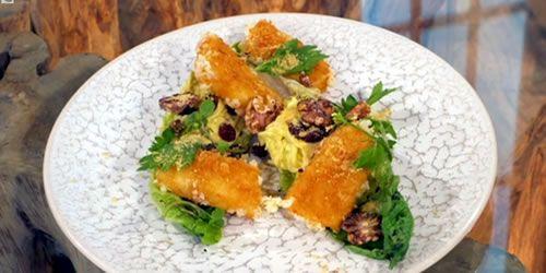 "Vegan-""Waldorf-salad"".jpg"