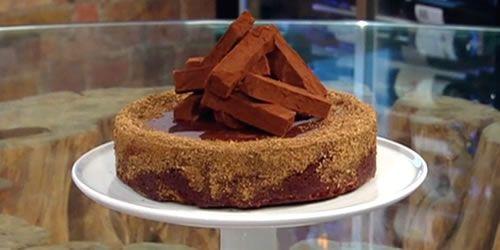 Vegan-chocolate-torte.jpg