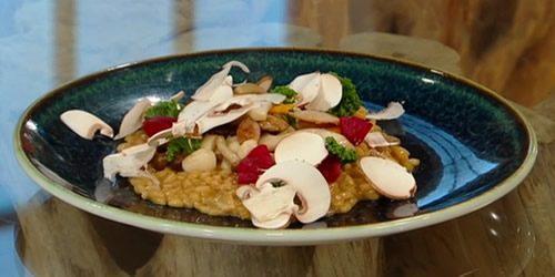 Vegan-mushroom-risotto.jpg