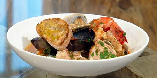 Venetian-fish-stew.jpg