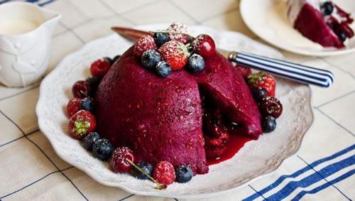 Very-Summery-Pudding.jpg