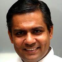 Vivek-Singh-1.jpg