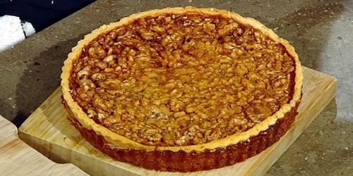 Walnut-and-caramel-tart.jpg