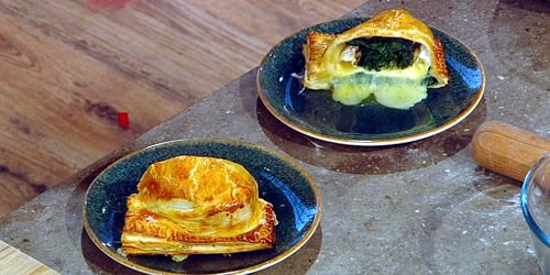 Whole-baked-cheese-pithivier.jpg