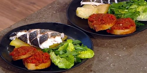 Whole-roast-sea-bass-with-lemon-thyme-tomato-and-chilli-toasts.jpg