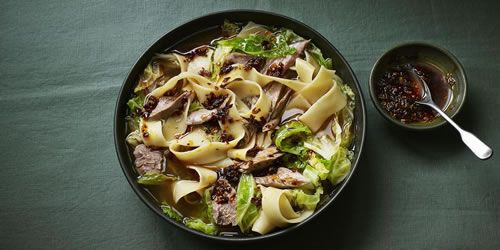 Wide-noodles-with-lamb-shank-in-aromatic-broth.jpg