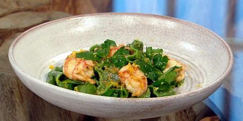 Wild-garlic-and-langoustine-pappardelle.jpg