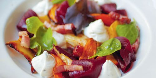 Winter-Salad-Rachel-Khoo-recipes.jpg