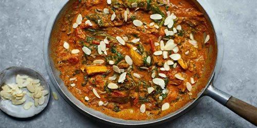 almond-chicken-curry.jpg