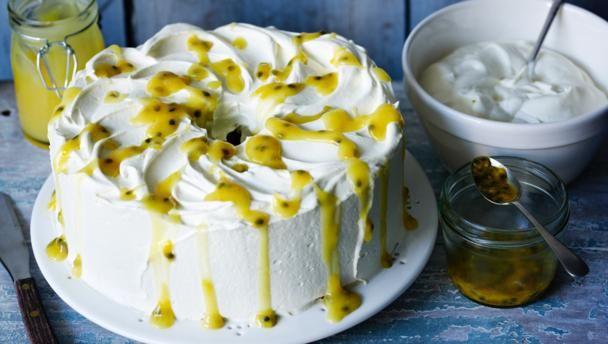angel_food_cake_with_04002_16x9.jpg