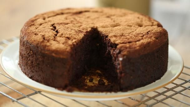 beetroot_chocolate_cake_82388_16x9.jpg