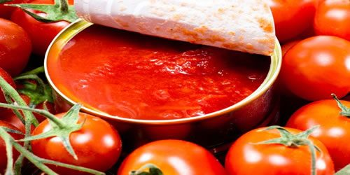 best-tinned-tomatoes-saturdaykitchenrecipes.jpg