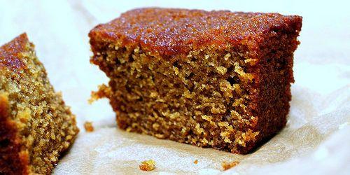 cake-medium-image.jpg