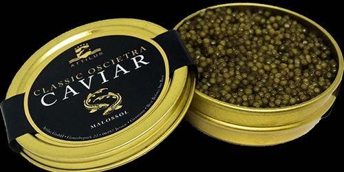 caviar-image.jpg