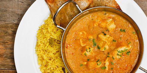 chicken-curry-image.jpg