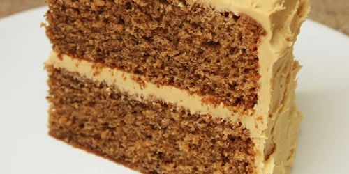 coffee-cake-image.jpg