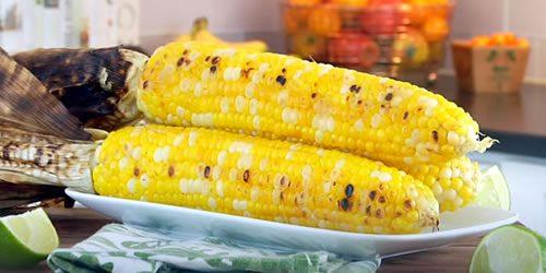 corn-on-teh-cob-saturdaykitchenrecipes.jpg