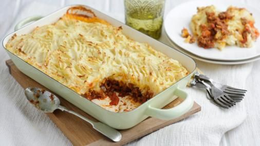 cottage-pie-James-Martin-recipes.jpg