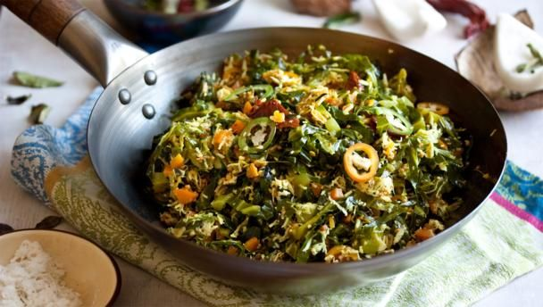 dry_curry_of_cabbage_71527_16x9.jpg