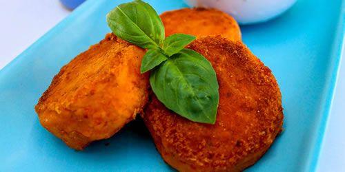 fishcakes-image.jpg