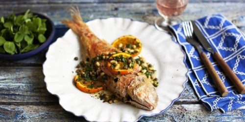 fried_red_mullet_with_82300_16x9.jpg