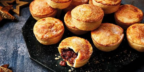 home-made-mincemeat-pies.jpg