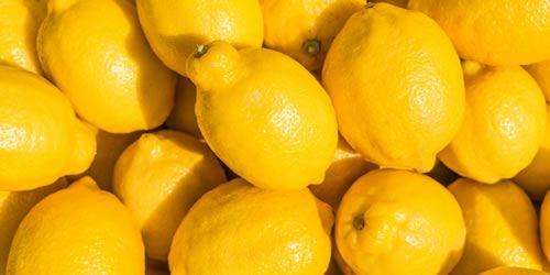 lemons-image.jpg