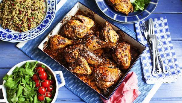 oven-roasted_chicken_13123_16x9.jpg