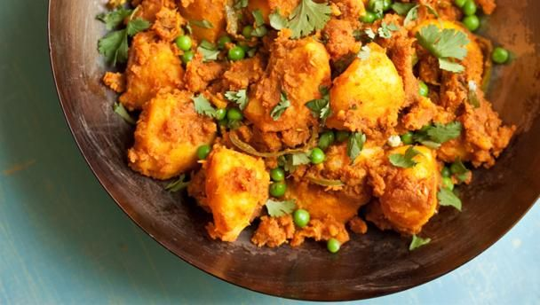 potato_and_pea_curry_19537_16x9.jpg
