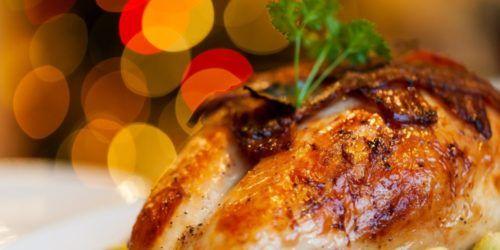 roast-chicken-image.jpg