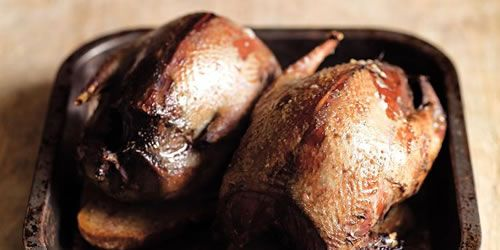 roast-grouse-image.jpg