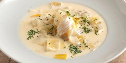 smoked-haddock-soup.jpg