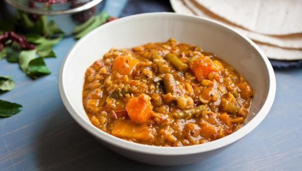 spicy_lentil_soup_with_91081_16x9.jpg