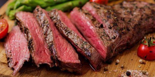 steak-image.jpg