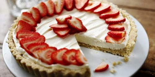 strawberrymascarpone_88973_16x9.jpg