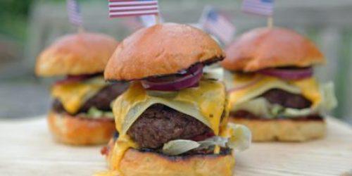 ultimate_burger_in_a_73911_16x91.jpg